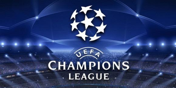 LDC - Le PSG sur le podium des clubs ayant le plus gagnés d'euros sur les 5 dernières saisons