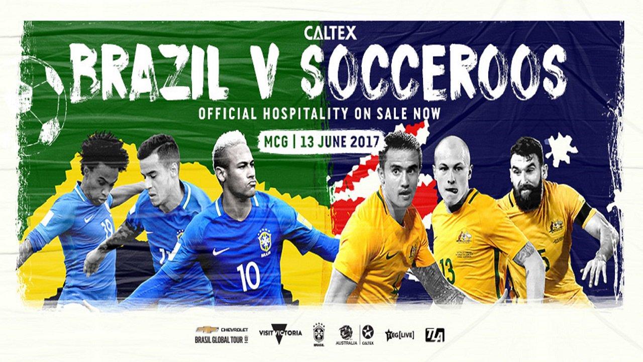 AustralieBrésil - Thiago Silva encore titulaire, mais pas capitaine cette fois.jpg