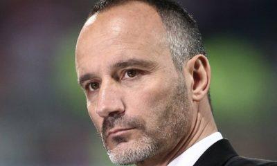 Di Meco : Verratti «Même si le PSG le garde, le message est terrible»