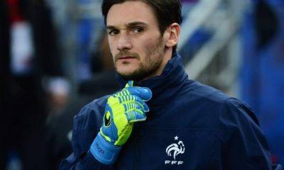 """Etienne Moatti """"Lloris, ça doit être possible pour le PSG"""""""