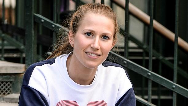 Féminines - Emma Berglund serait très proche de signer au PSG !