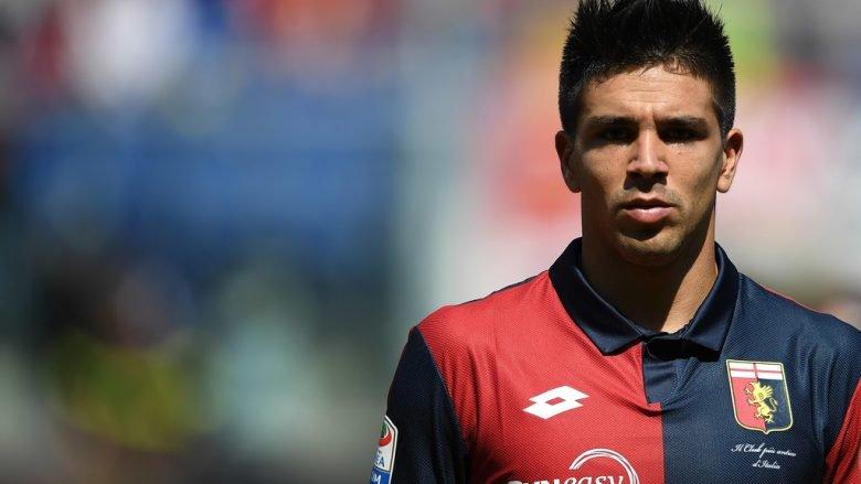 Mercato - Après le père, le PSG tente une approche pour le fils Simeone