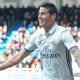 James Rodriguez, le Real Madrid aurait peur d'envoyer Di Maria au Barça en le vendant au PSG