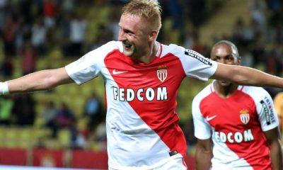 Kamil Glik revient sur le titre de champion de Monaco et les rumeurs autour de Mbappé