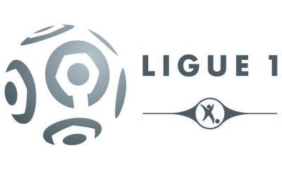 Ligue 1 - Le calendrier de la saison 2017-2018 a été dévoilé, le PSG commence au Parc
