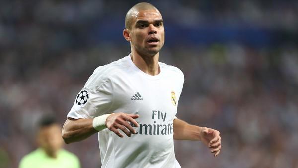 Mercato - Le PSG et Pepe sont en discussion, mais loin d'un accord, affirme L'Equipe