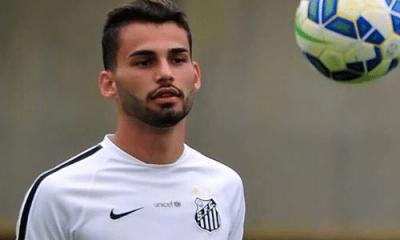 Mercato - Luis Campos conseille à Thiago Maia d'aller au LOSC pour le moment