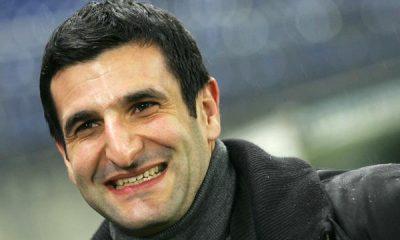 Anciens - Pierre-Alain Frau endosse le rôle d'entraîneur-adjoint du FC Sochaux-Montbéliard