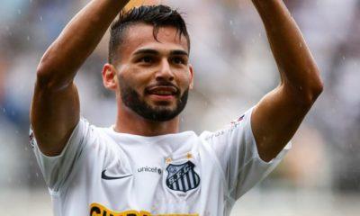 """Thiago Maia """"j'espère une proposition du PSG"""", Maxwell l'apprécie"""