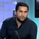 Djellit « les joueurs du PSG et le PSG ont peut-être senti un manque de soutien global de la France du football »