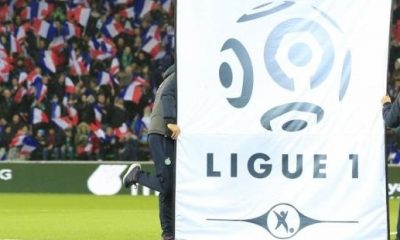 Des matchs de Ligue 1 à 13h le dimanche la saison prochaine