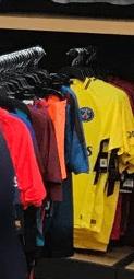 Le maillot extérieur du PSG sur la saison 2017-2018 déjà en vente aux États-Unis ?