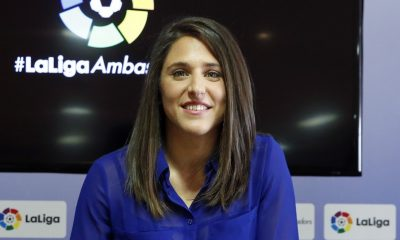 Mercato Féminine - Boquete, déjà sur le départ