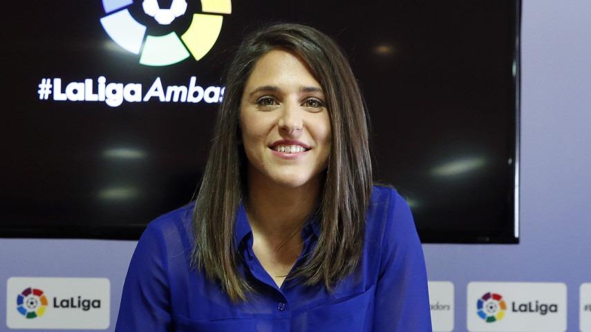 Mercato Féminine - Boquete, déjà, sur le départ