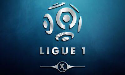 Le championnat de Ligue 1, le nouvel eldorado des sponsors du foot !