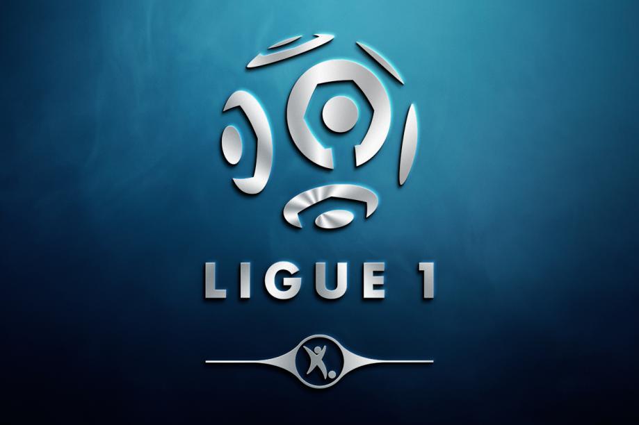 Le championnat français, le nouvel eldorado des sponsors du foot !