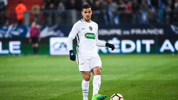 Ben Arfa est libre de partir, mais n'en a pas l'intention, explique son avocat