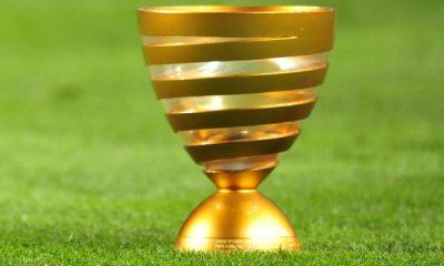 Coupe de la Ligue - Le tirage au sort des 2 premiers tours se fera le 18 juillet