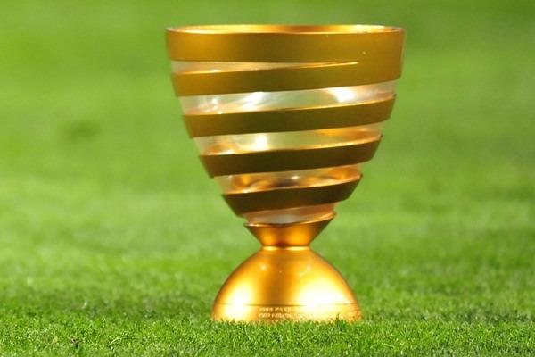 Coupe de la ligue voir tous les adversaires possibles de l 39 asse foot asse - Coupe de la ligue om toulouse ...
