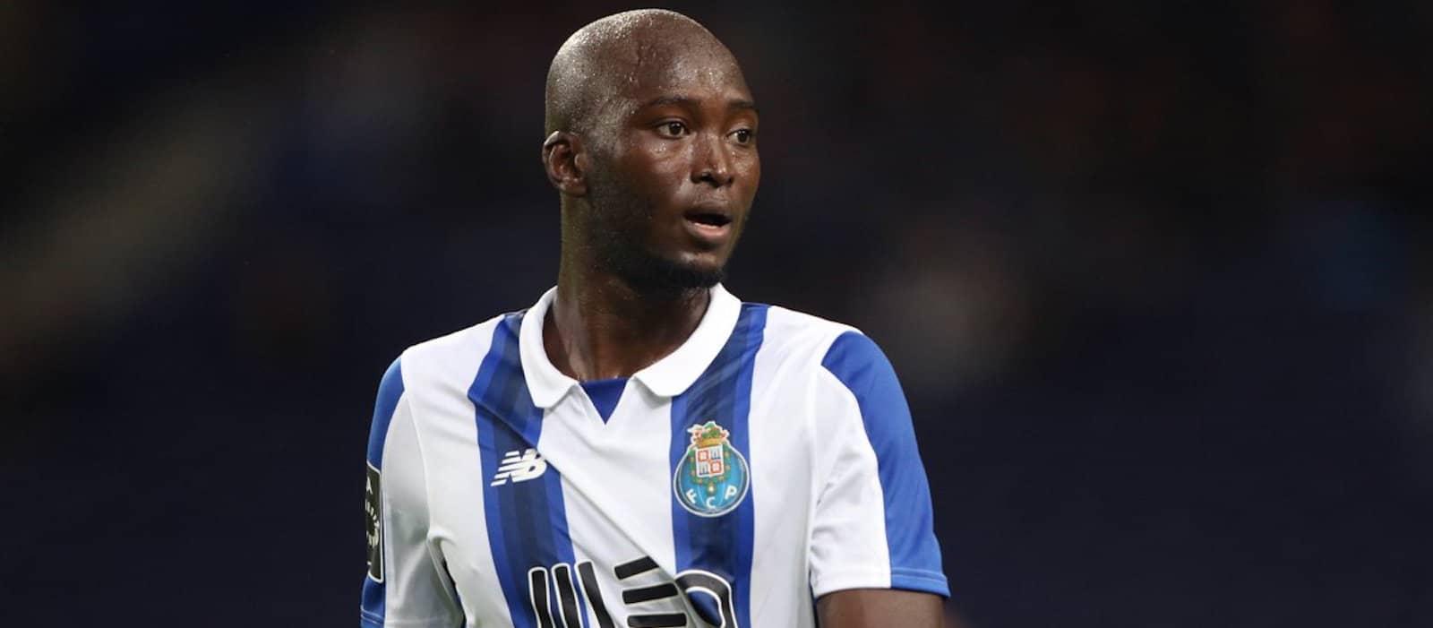 Mercato - Le PSG pourrait piocher Danilo Pereira au FC Porto