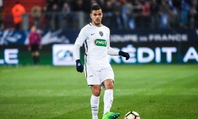 """Goal - Ben Arfa accepterait de quitter le PSG """"à une seule condition"""" : la résiliation à l'amiable"""
