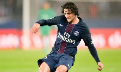 """Jean-Michel Badiane """"Rabiot doit rester 10 ans chez nous, et il faut qu'on lui donne envie"""""""