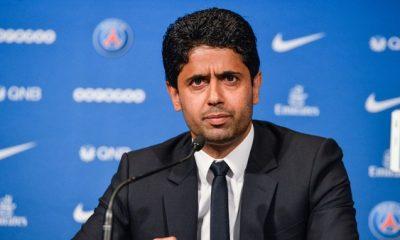 Le PSG dément les propos de Donato Di Campli, l'agent de Marco Verratti