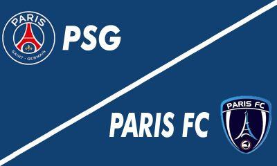 """Le Paris FC a reçu """"la consigne"""" de ne pas faire vivre le match amical contre le PSG"""