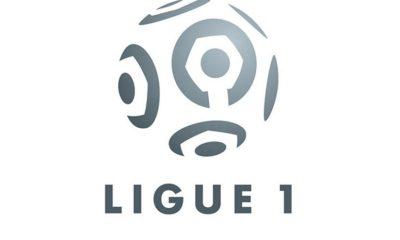 Ligue 1 - Les matchs du samedi après-midi reviennent sur Canal+