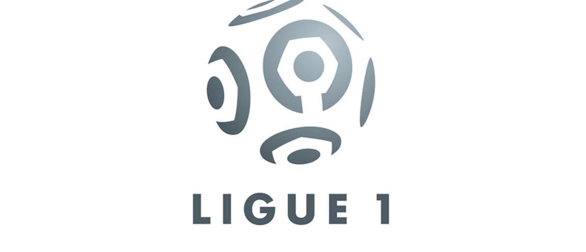 Ligue 1 les matchs du samedi apr s midi reviennent sur canal - Les 12 coups de midi classement ...