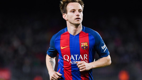Mercato - Avec Rakitic et Mbappé, le PSG serait prêt à vendre Verratti, selon Sport