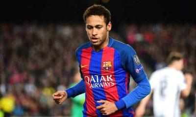 """Mercato - Bechler """"Neymar est partagé et les joueurs du Barça ont été fondamentaux"""""""