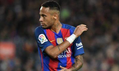 """Mercato - Bechler """"Neymar, je ne sais pas comment le Barça lui a fait changer d'avis"""""""