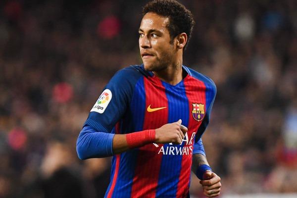 Mercato - Neymar, Le PSG prêt à payer sa clause libératoire, à lui de décider selon Di Marzio