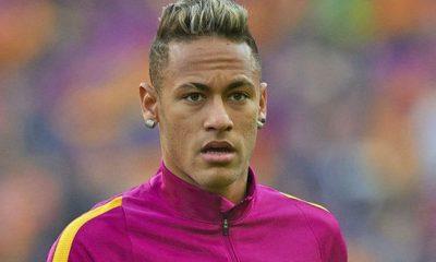 Mercato - Neymar, le PSG aurait déjà payé les 36 millions d'euros aux intermédiaires du transfert