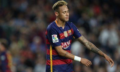"""Mercato - Neymar, le secrétaire technique du Barça assure que """"aucun club ne paiera la clause"""""""
