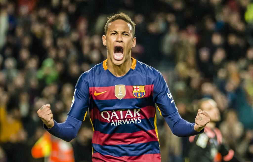 Mercato - Neymar vers le PSG, Globo assure que le Brésilien l'a annoncé à ses amis