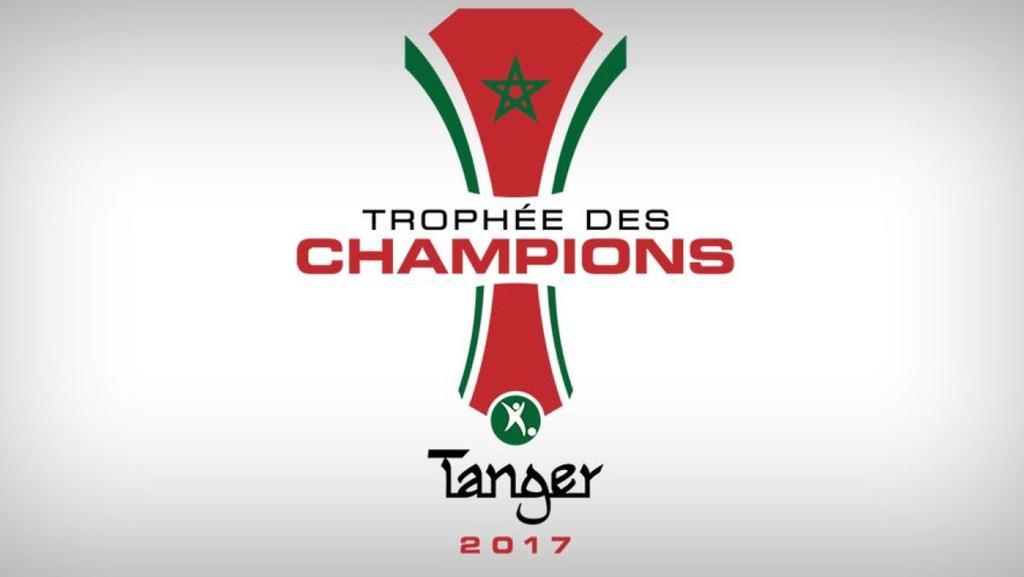 Trophée des Champions - Des billets entre 3 et 15 euros pour assister à ASMPSG