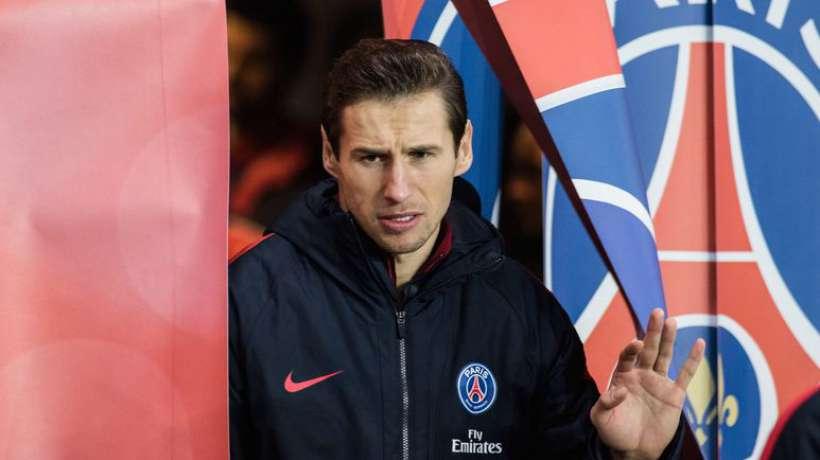 Mercato - L'Atlético de Madrid serait prêt à dépenser 18M€ pour Krychowiak