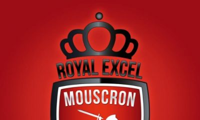 Le Royal Mouscron probable club satellite du PSG, selon Goal
