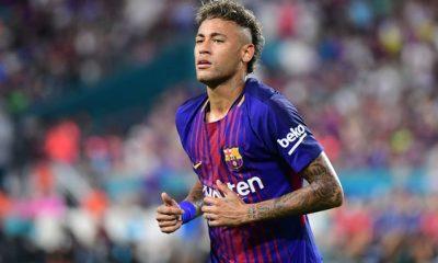 Mercato - Neymar au PSG, il passerait sa visite médicale à Porto