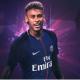 """Neymar """"a vraiment en tête"""" de jouer contre Amiens, indique L'Équipe"""