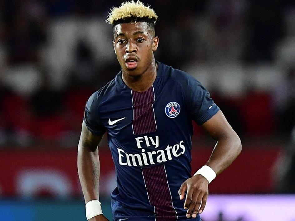"""PSG - Amiens SC : Presnel Kimpembe veut """"profiter"""" des """"qualités"""" de Neymar sur le terrain"""