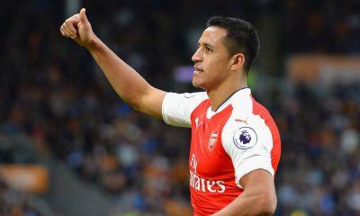 Mercato - Une offre à venir pour Sanchez selon la presse anglaise
