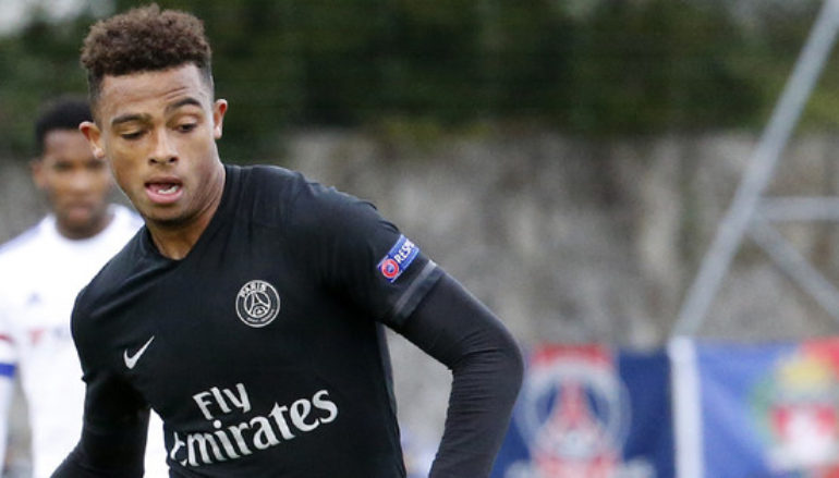 "Bernede a ""convaincu"" Emery ainsi que Maxwell et un prêt d'un an est à venir, selon L'Equipe"