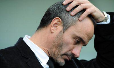 """Di Meco """"J'en veux surtout aux supporters du PSG. Ilsne respectent pas leur club et son histoire"""""""