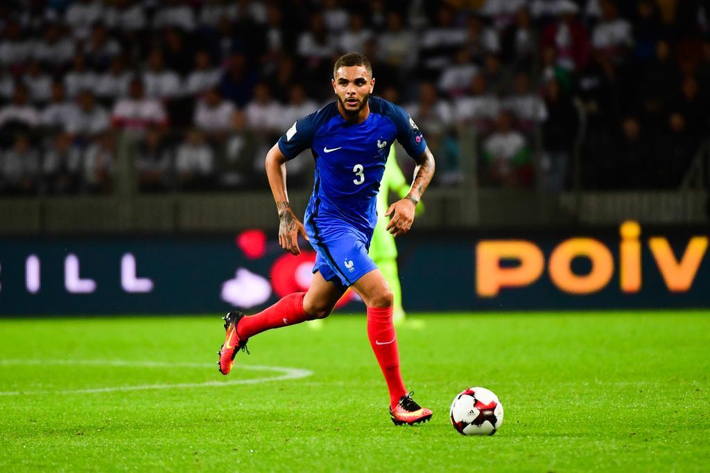FrancePays-Bas - 1 seul joueur du PSG annoncé comme titulaire