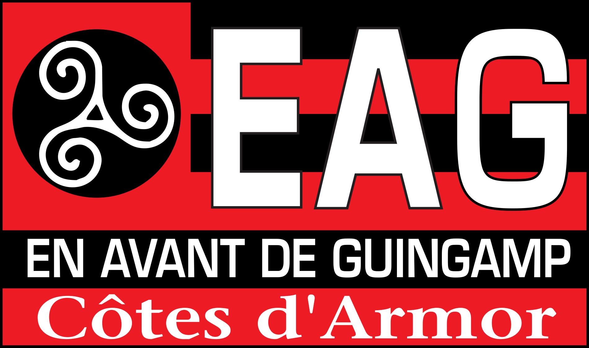 Guingamp/PSG - Le groupe guingampais sélectionné par Kombouaré, une seule absence