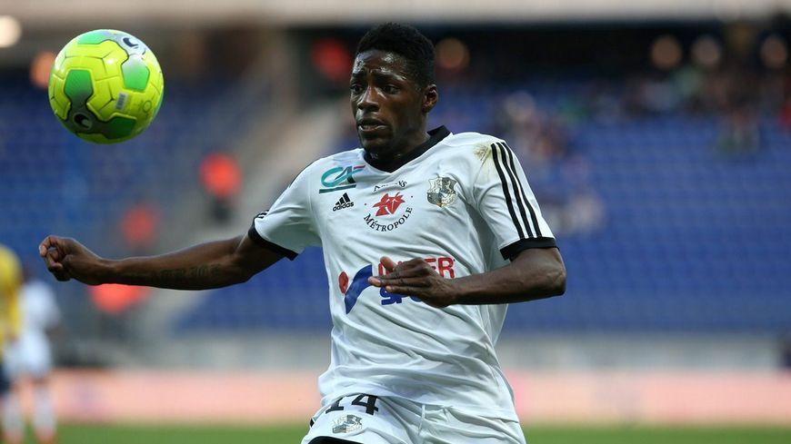PSG/Amiens - Manzala « Ça a été difficile. On a beaucoup couru »