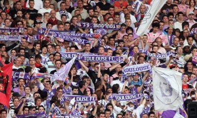Les supporters du TFC remarquent les efforts du PSG et effectueront le déplacement ce dimanche